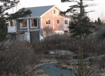 Thumbnail 2 bed property for sale in East Berlin, Nova Scotia, Canada