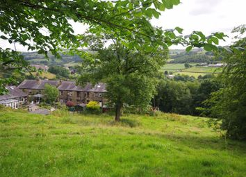 2 bed cottage for sale in 7 Raven Bank, Luddendenfoot HX2