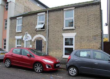 Room to rent in Paradise Street, Cambridge CB1