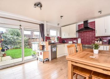 3 bed semi-detached house for sale in Orchard Avenue, Ashford TW15
