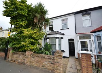 Thumbnail 3 bed semi-detached house for sale in Danesbury Road, Feltham