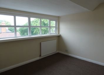 Thumbnail 2 bed flat to rent in Princes Avenue, Hull