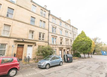Thumbnail 2 bed flat for sale in Tay Street, Edinburgh