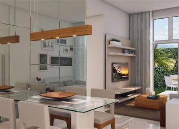 Thumbnail 2 bed apartment for sale in Rua Projetada, Recreio Dos Bandeirantes, Rio De Janeiro