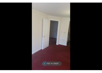 Thumbnail 2 bed flat to rent in Francis Court, Erith