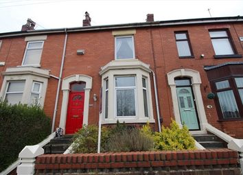 Thumbnail 2 bed property to rent in Preston Road, Whittle Le Woods, Chorley