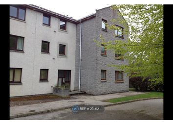 Thumbnail 1 bedroom flat to rent in Dubford Park, Aberdeen