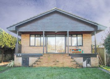 Thumbnail 3 bed property for sale in Laleham Reach, Chertsey