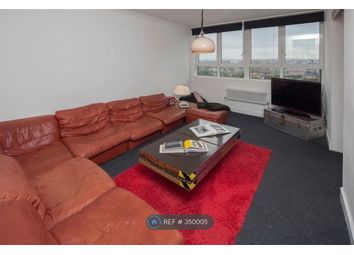Thumbnail 3 bed maisonette to rent in Fairford House, London