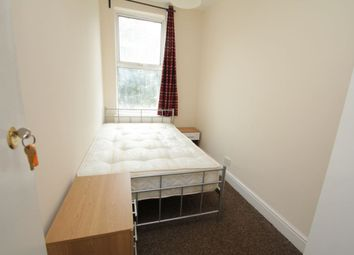 Thumbnail Room to rent in (1), East India Dock Road, All Saints