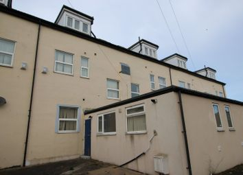 Thumbnail 7 bed terraced house for sale in Chester Oval, Sunderland, Tyne And Wear