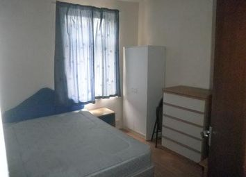 Thumbnail 2 bedroom flat to rent in Mundy Place, Cathays Cardiff