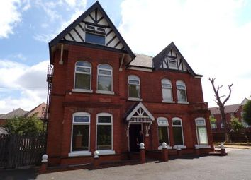 Thumbnail 8 bed detached house for sale in Wake Green Road, Moseley, Birmingham, West Midlands