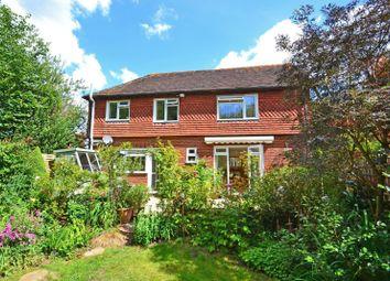 Manley's Hill, Storrington, West Sussex RH20. 2 bed property