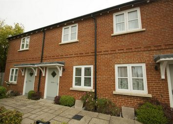Thumbnail 2 bedroom terraced house for sale in Parsons Row, Seymour Place, Odiham