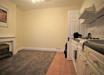 Thumbnail 1 bed flat to rent in Belgrave Road, Gloucester