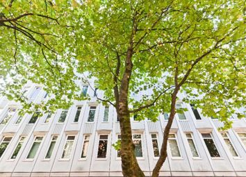 Thumbnail 2 bed flat to rent in Chatsworth House, 19 Lever Street, Northern Quarter