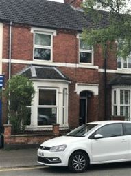 Thumbnail 3 bedroom property to rent in Hawthorn Road, Kettering