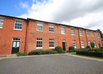Thumbnail 2 bed flat to rent in Old St Michaels Road, Rayne Road, Braintree, Essex