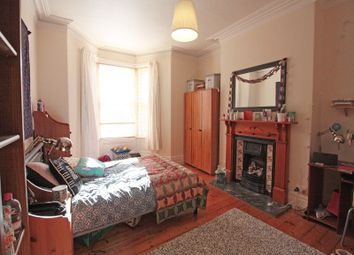 Thumbnail 3 Bedroom Flat To Rent In Glenthorn Road Jesmond Newcastle Upon Tyne