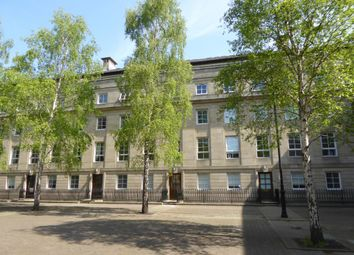 Thumbnail 2 bedroom flat to rent in St. Andrews Square, Glasgow