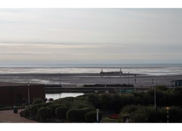 Thumbnail 2 bed flat for sale in 49 South Promenade, Lytham St. Annes