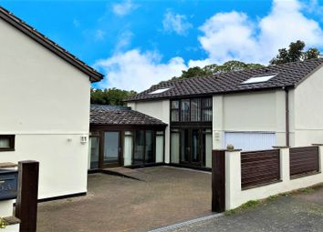 3 bed detached house for sale in Blundells Road, Tiverton EX16
