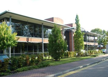 Thumbnail Office to let in Latimer House, White Lion Road, Amersham, Buckinghamshire