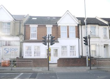 Thumbnail 4 bed terraced house to rent in Fanshawe Avenue, Barking, Essex.