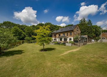 Bridle Way, Goring On Thames RG8. 5 bed detached house