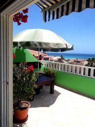 Thumbnail 3 bed duplex for sale in Santa Maria, Sl, Cape Verde