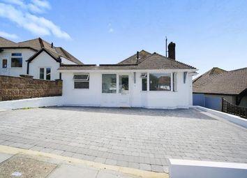 Hilgrove Road, Saltdean, Brighton, East Sussex BN2, east-sussex property