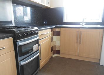 Thumbnail 2 bed flat to rent in Lexden Drive, Romford
