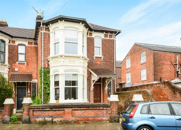 Thumbnail 5 bedroom property for sale in Welch Road, Southsea
