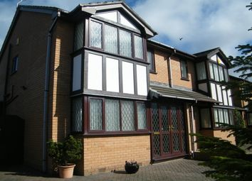 Thumbnail 3 bed property to rent in Chesterfield Close, Ainsdale, Southport