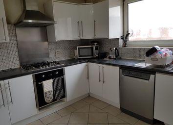 Thumbnail Flat for sale in Cowbridge Lane, Barking