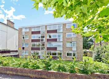 Thumbnail 2 bed flat to rent in Palace Road, Kingston Upon Thames
