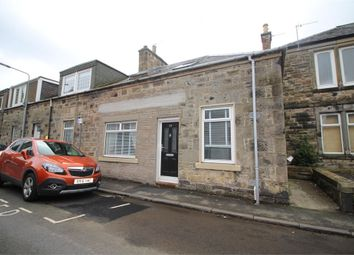 Thumbnail 3 bed terraced house for sale in James Park, Burntisland, Fife