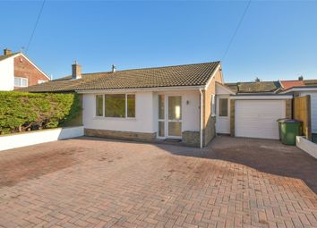 Thumbnail 3 bed property for sale in Firs Close, Folkestone