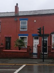 2 bed terraced house for sale in Manchester Road, Tyldesley, Manchester M29