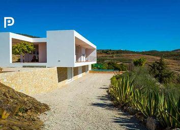 Thumbnail 2 bed property for sale in Cabanas De Tavira, Algarve, Portugal