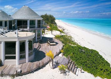 Thumbnail 5 bedroom property for sale in Silver Sands, Silver Beach Estates, Exuma, The Bahamas
