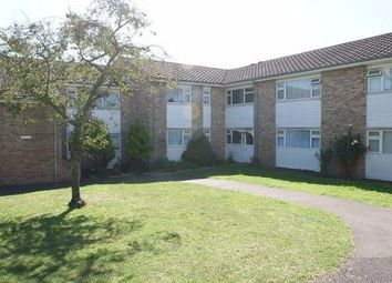 Thumbnail 1 bedroom flat for sale in Mascotts Close, Cricklewood