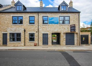 2 bed flat for sale in Mill Road, Cambridge CB1
