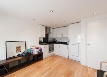 Thumbnail 1 bedroom flat to rent in Nottingham Place, London