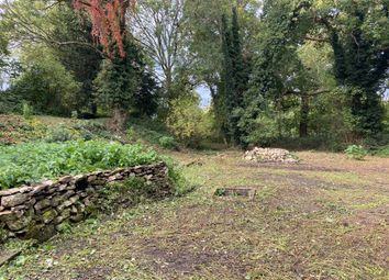Thumbnail Land for sale in Land Adj Mote Cottage, Mote Park, Maidstone, Kent