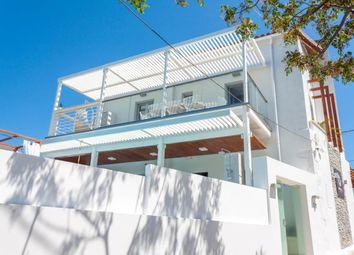 Thumbnail 4 bed villa for sale in Vamos, Apokoronas, Chania, Crete, Greece