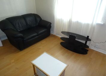 Thumbnail 2 bedroom shared accommodation to rent in Comet Street, Cardiff