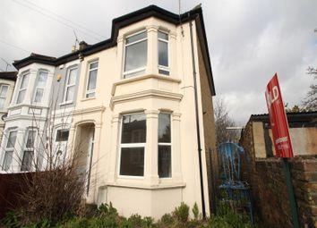 2 bed flat to rent in Hillcrest Road, Southend-On-Sea SS1