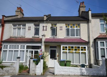 Thumbnail 3 bed detached house to rent in Congress Road, London